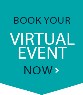 Book Your Virtual Event