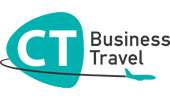 CT Business Travel