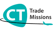 CT Trade Missions