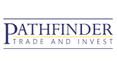 Pathfinder Trade and Invest
